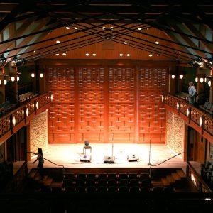 StageFromBalcony