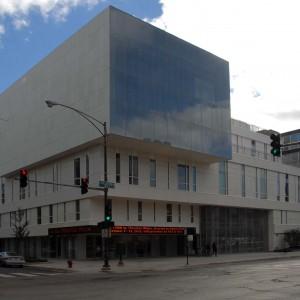 130916 DePaul Theater 005