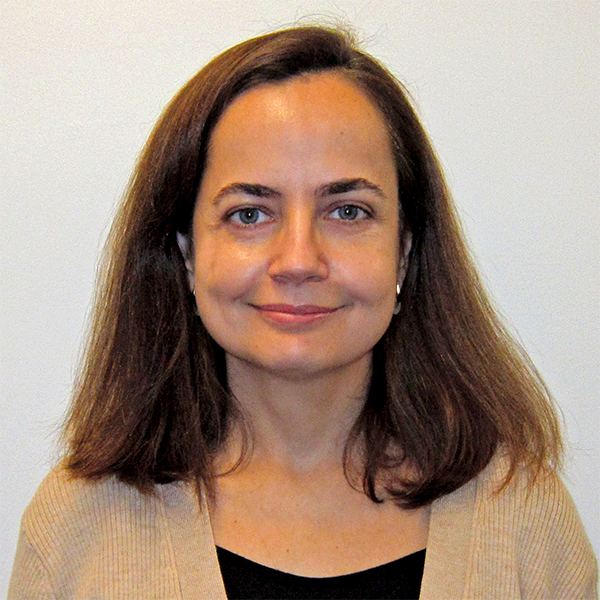 Polyana Frangetto
