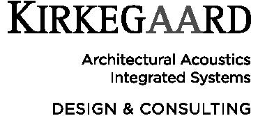 Kirkegaard Logo