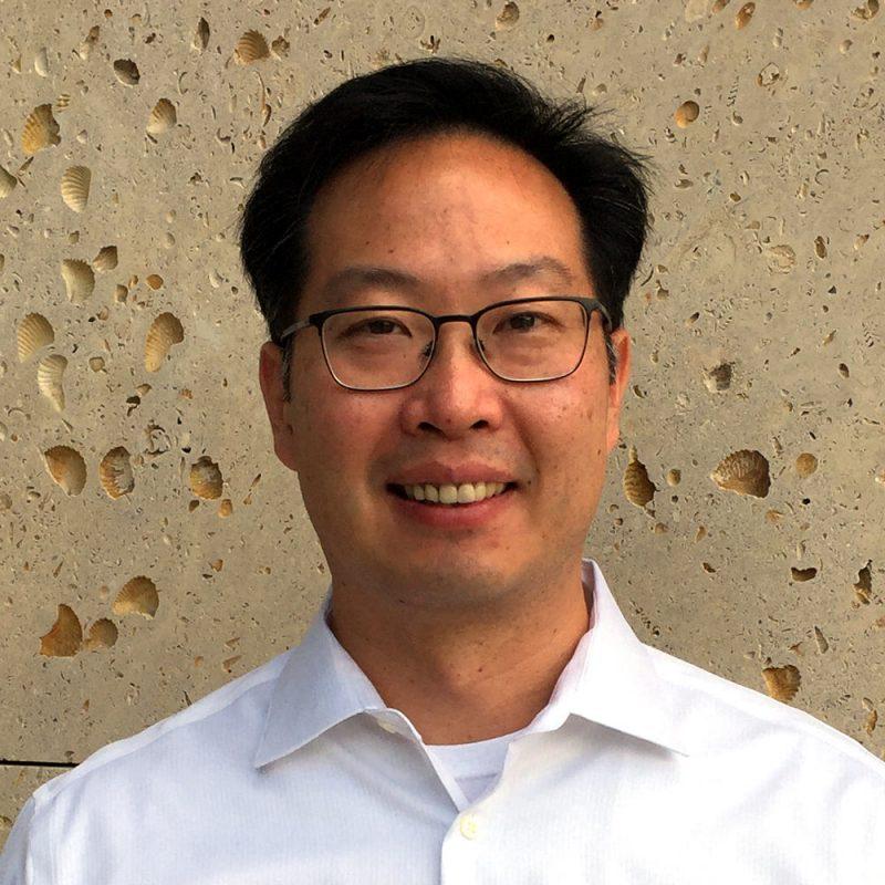 Anthony Shou